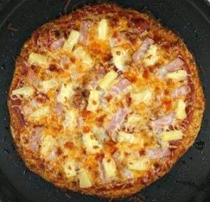 Pizza házhozszállítás! Pizzaitaliana!