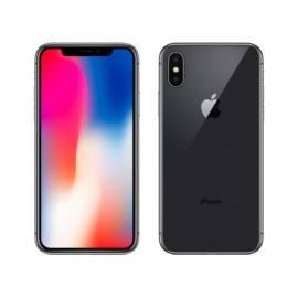 iphone x rendelés